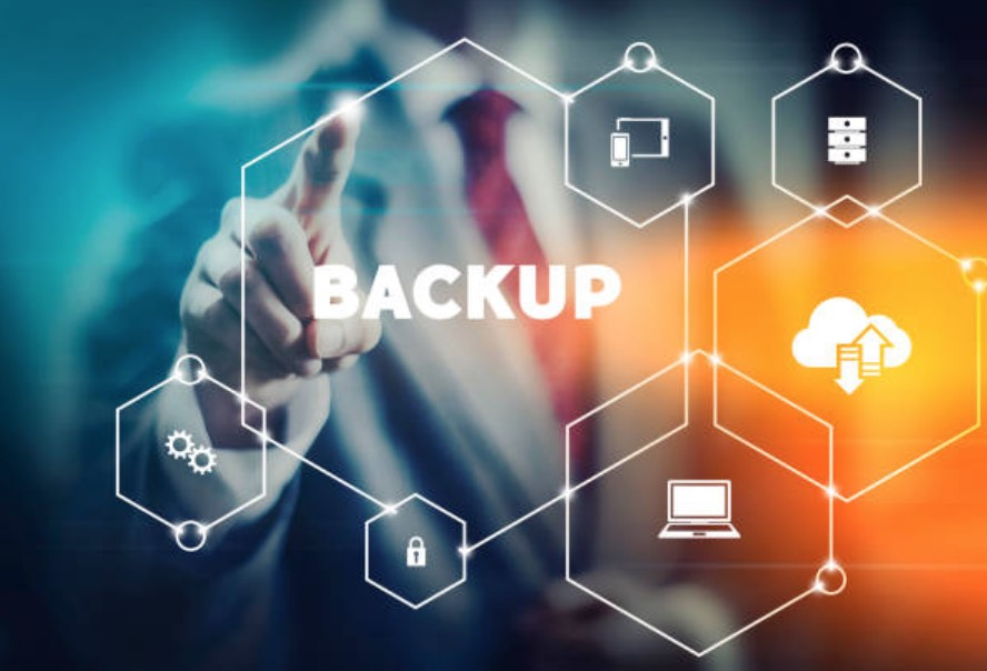 The Ultimate Step-by-Step Guide on Data Disaster Recovery Plan