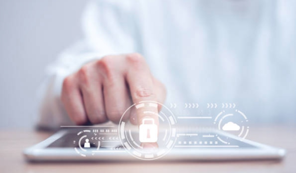 Essential Cybersecurity Strategies for Small Businesses