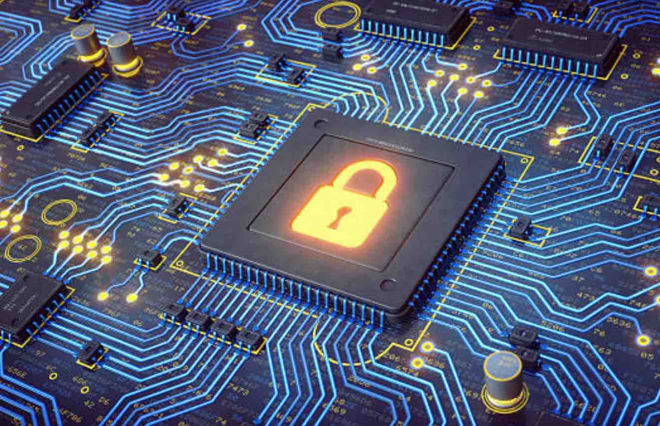 32 Ways to Prevent Cyber Attacks