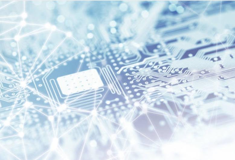 Understanding Network Security