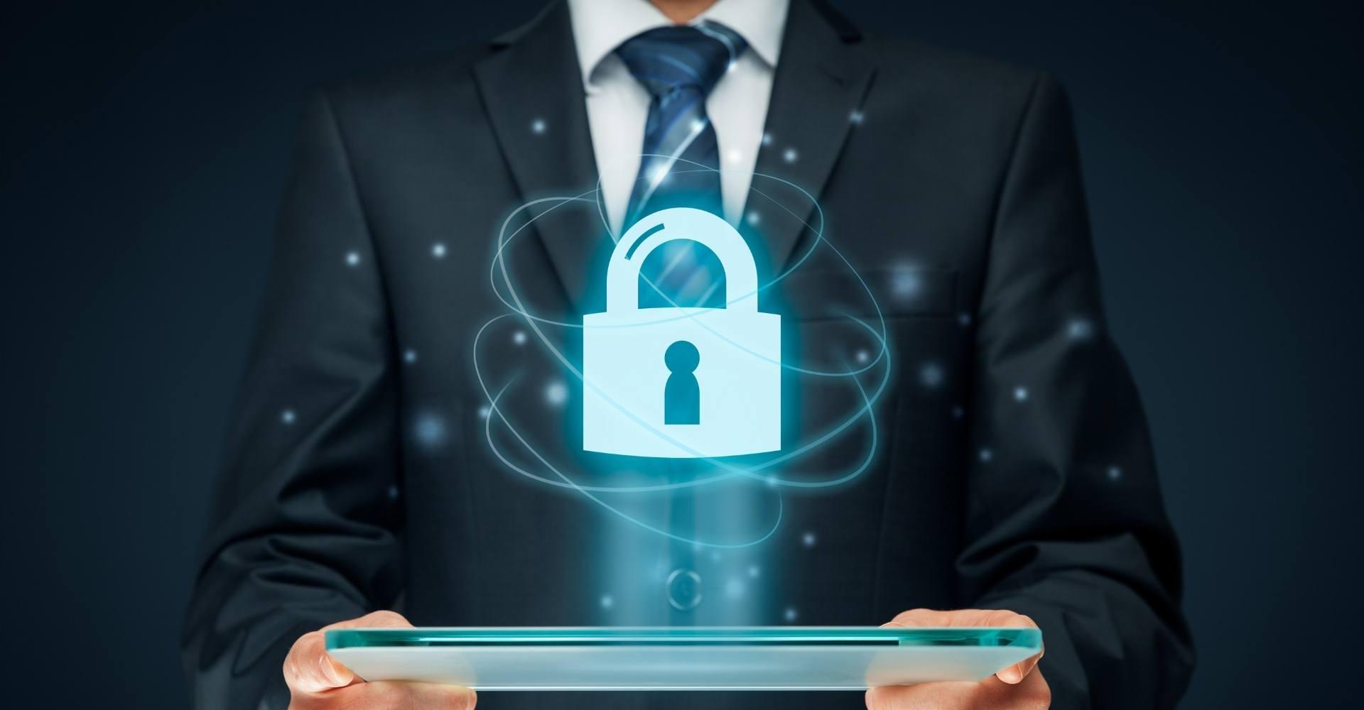 Understanding IT Security