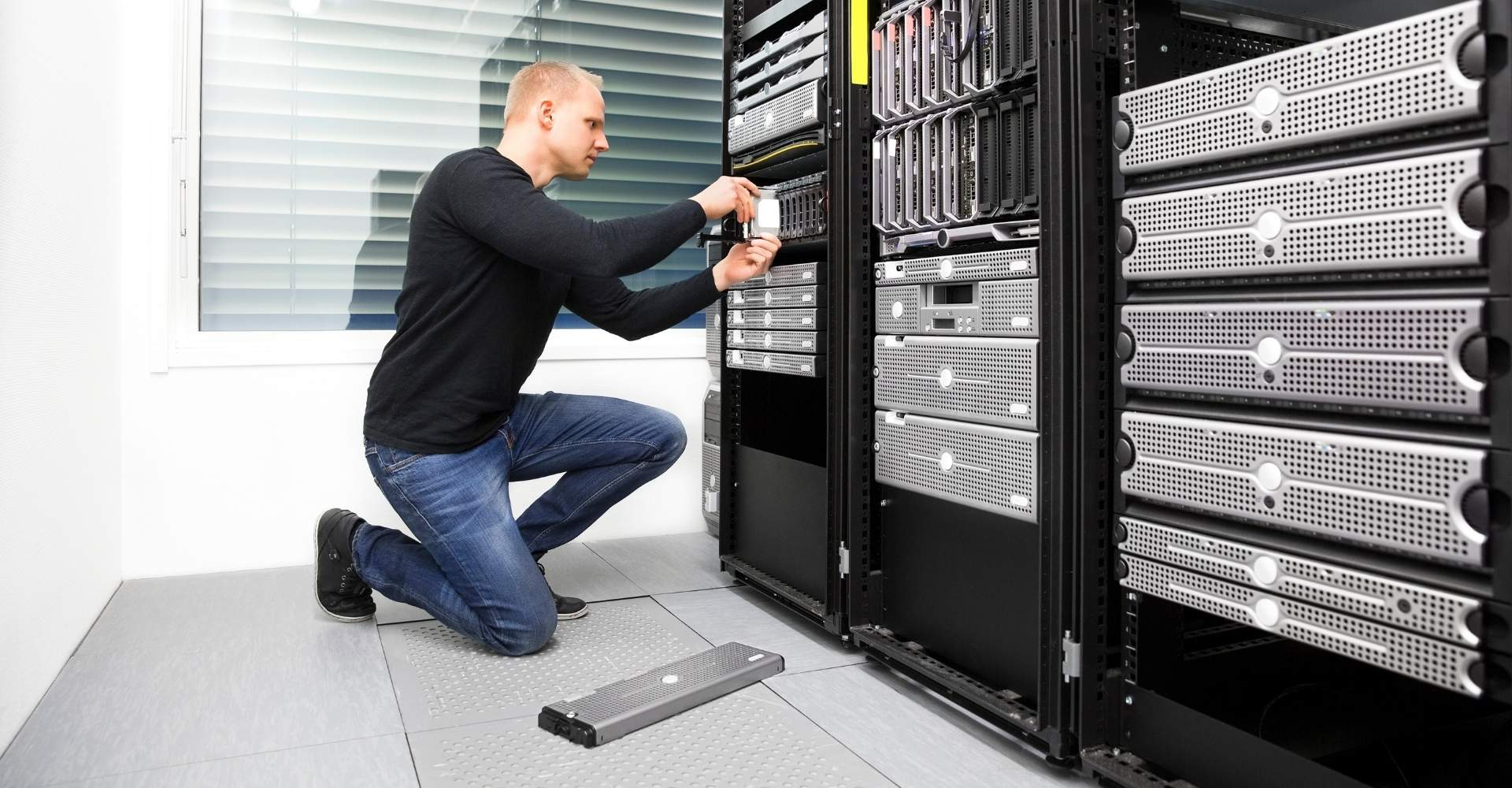 How to Know When You Need Urgent Hard Drive Data Recovery