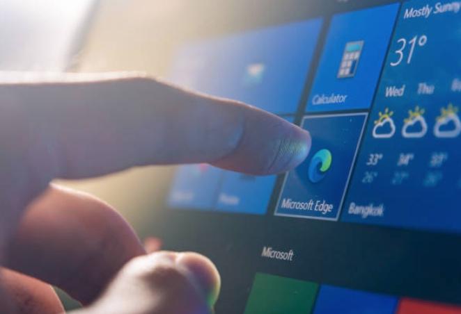 Benefits of Windows 10