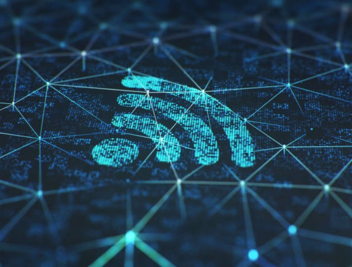 All You Need To Know About Wireless Network